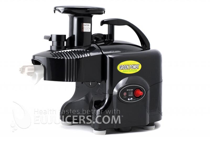 Green Power Kempo Exclusive Pro black