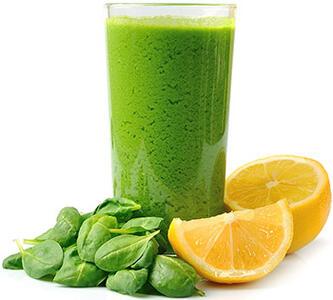 18423-zielony-sok