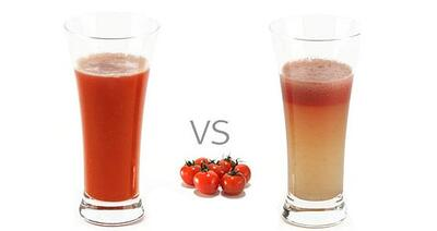 Hurom-Slow-Juicer-Juice-Comparison-1b1