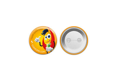 EUJ Buttons - juice