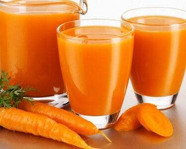 benefits-from-carrot-juice