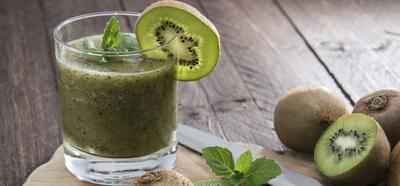 8-Amazing-Benefits-Of-Kiwi-Juice-For-Skin-Hair-And-Health