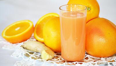 gyomberesgrapefruit