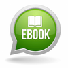 eBook-Marketing3
