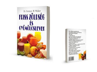 Valódi megoldás az étkezésben