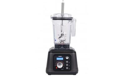 dynapro blender 1