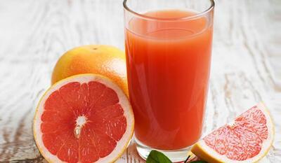 grapefruit-juice-3agzb7p0t8cdlrdlhwzvuy